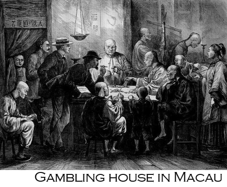 A-Gambling-House-at-Macao